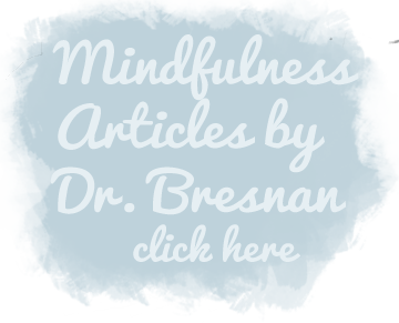 Stress Reduction Articles